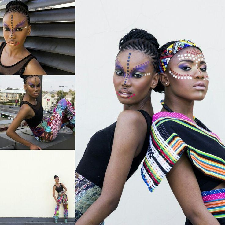 Fun african shoot #angiesphotographyanddesigns