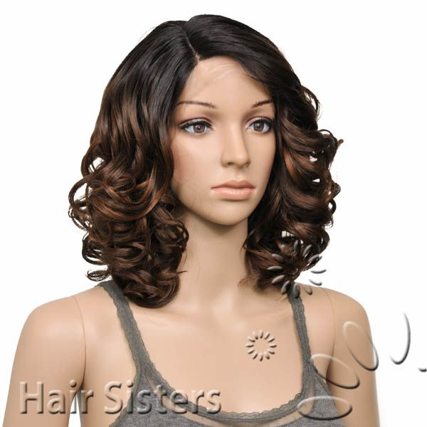 1000+ images about Girl...It's a Wig!!!! on Pinterest