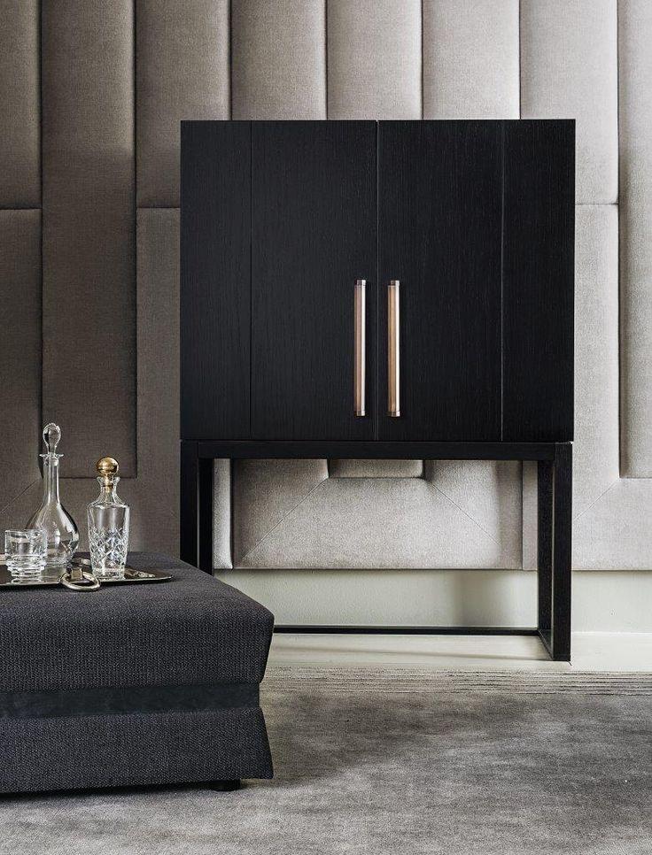 ORLANDO cabinet, news 2017, Roberto Lazzeroni design
