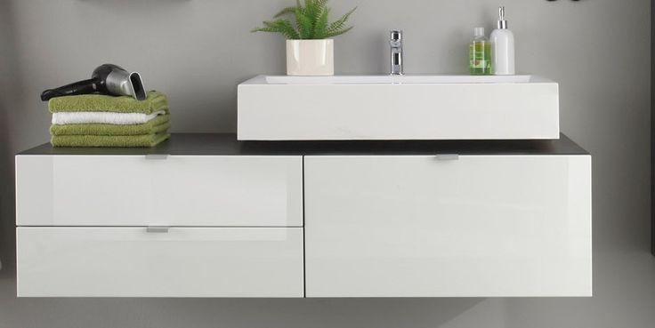 best 25 badezimmer schrank ideas on pinterest. Black Bedroom Furniture Sets. Home Design Ideas