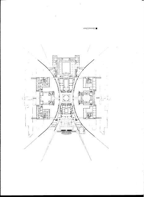 Australian Parliament House Design: 163 Best Images About Architecture