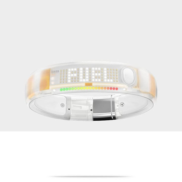 nike fuel band - Google Search