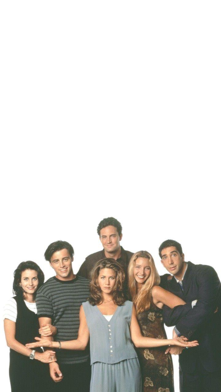 5 Coisas que passam despercebidas por você em Friends – #Coisas #despercebidas …