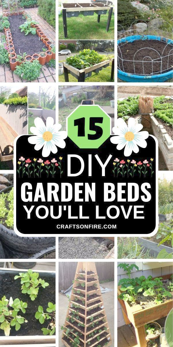 5995d1d47bc5bd163895787d0dae7556 - How Much To Pay Gardener Per Hour