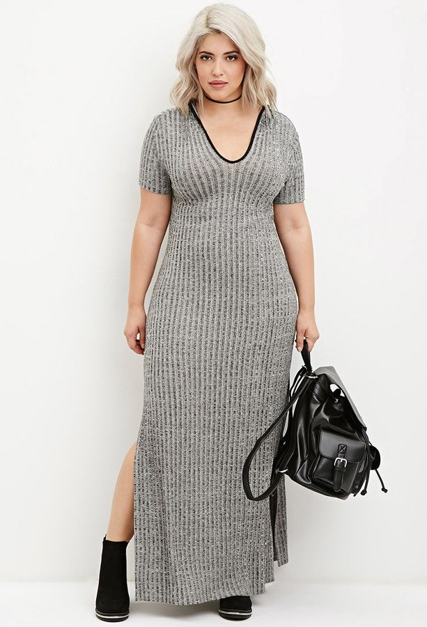 130 Best Dresses Available At Runwayriot Images On Pinterest
