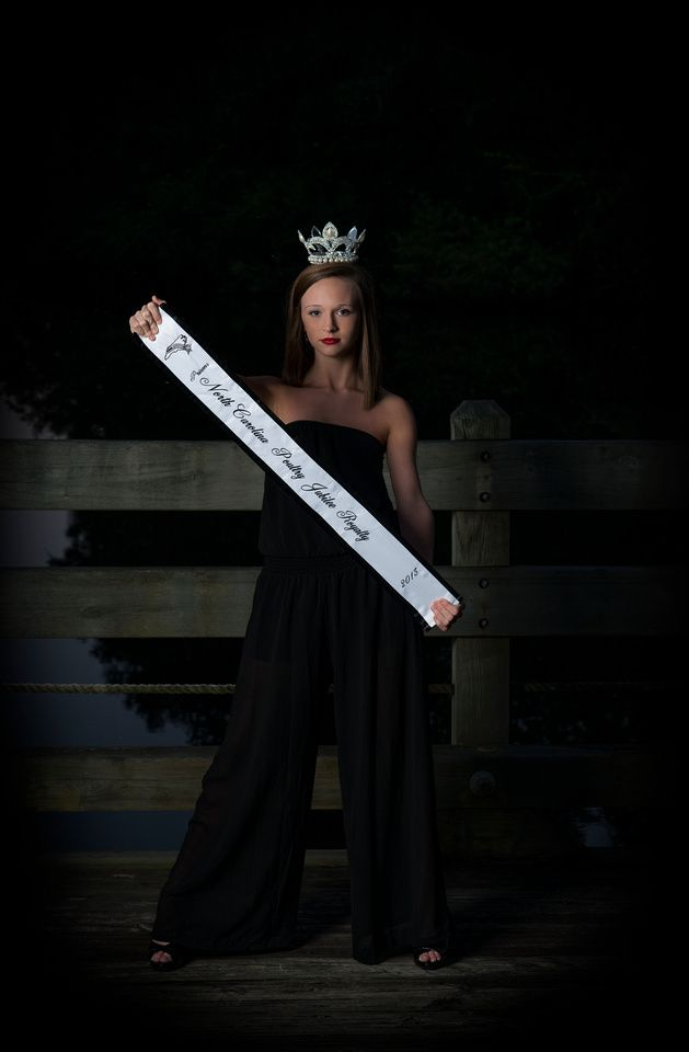 studio thirty six east Pageant Photography Session.  River Landing Wallace, NC.
