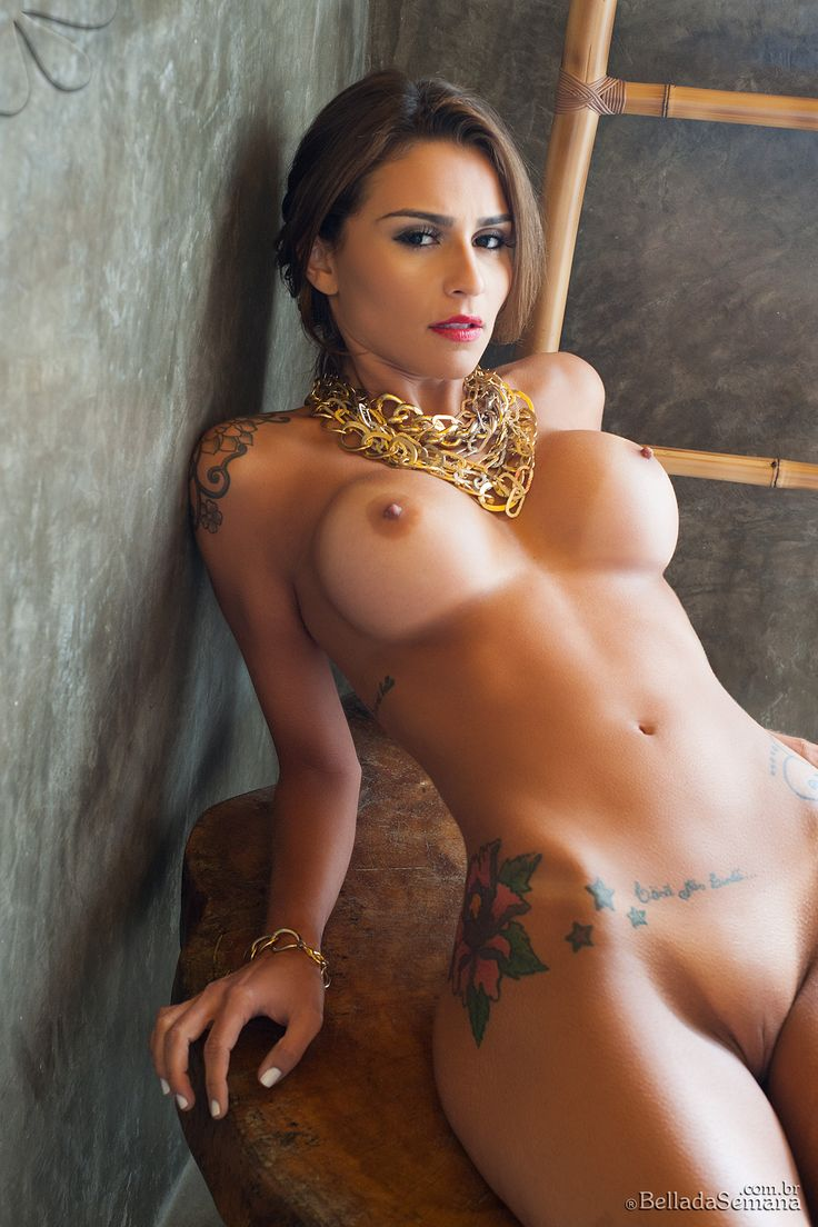 image I am pierced babes with exotic body piercings and mods Part 10
