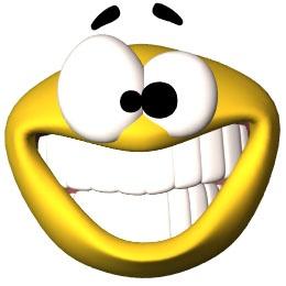 Google Image Result for http://www.positivethoughts.com/wackyheadpt/yellow_guy_nodding_head_yes_hr.jpg