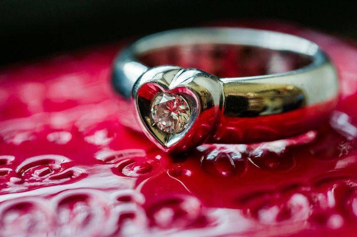 #autohash #Athina #Greece #jewelry #shining #luxury #bright #band #wedding #romance #gift #decoration #gem #engagement #precious #accessory #gold #crystal #romantic #diamond