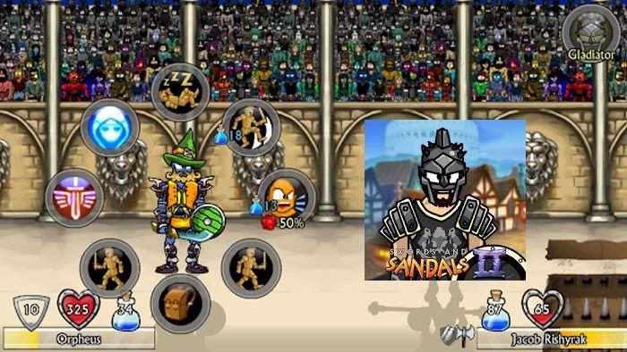 Free Download Swords And Sandals 2 Redux Maximus Apk Mod Unlocked Mod Money Unlimited Money Swords And Sandals 2 Redux Mod Maximus Edition Unlock Sword Mod