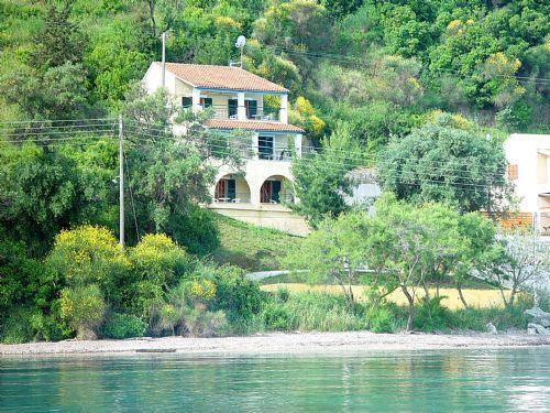 Corfu, Corfu Greece, Corfu Hotels, Top Travel Deals, Car Rentals