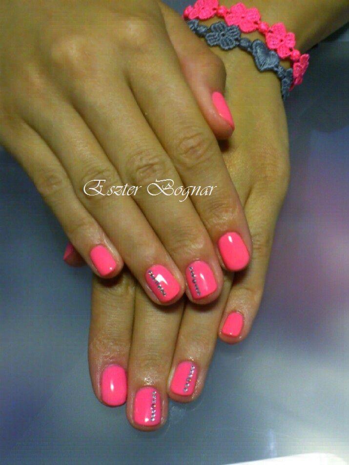 11 best Eziflow trugel images on Pinterest | Gel nails, Gel nail and ...