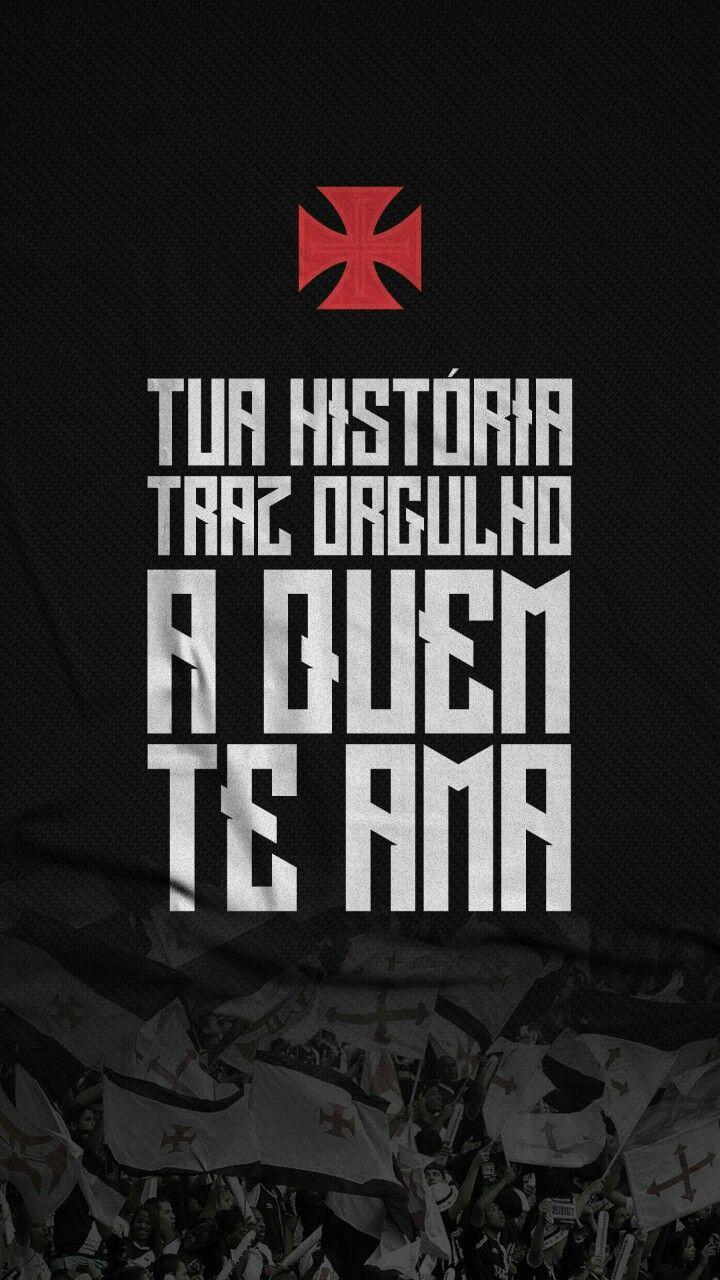 Pin De Sayara Em Vasco Da Gama Papel De Parede Vasco Vasco Da