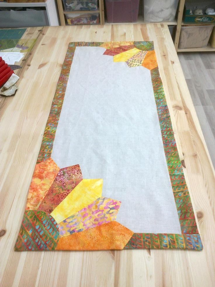 25 b sta dresden plate id erna p pinterest dresden plate quilts och lappt cken f r timmerstugor. Black Bedroom Furniture Sets. Home Design Ideas