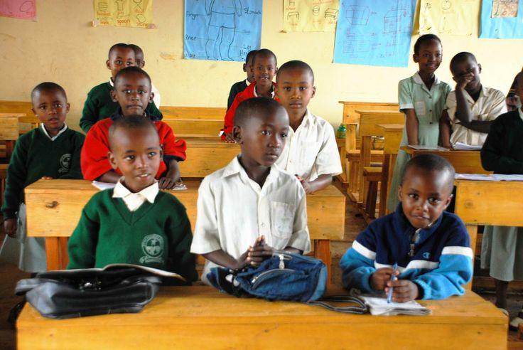 ... was 76.7%   Rwanda   Pinterest   Literacy Rate, Literacy and Youth