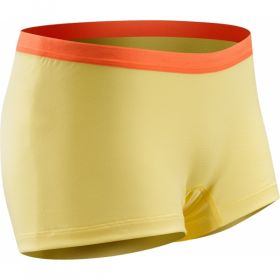 Gear up for Outdoors Arc'teryx Womens Phase SL Boxers  $34.99