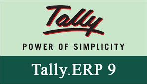 Tally is an accounting software which is used over many countries for preparing vouchers, financial statements, and taxation sheets. Tally ERP 9 is the latest version of Tally and is considered to be the world's fastest and most efficient business accounting and inventory management software.   http://www.iprofindia.com/tally-erp9/about/