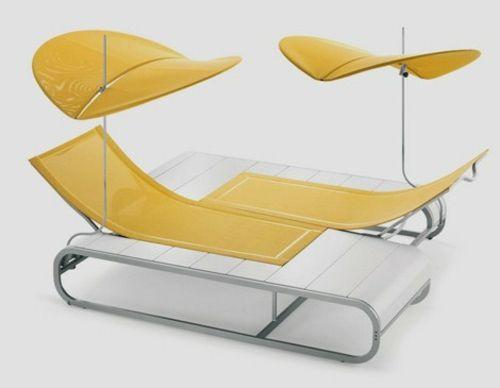 ber ideen zu terrassen schatten auf pinterest segel schatten terrasse und deck baldachin. Black Bedroom Furniture Sets. Home Design Ideas