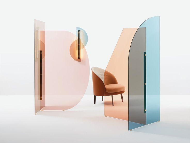 Stili di arredamento nascenti il nuovo minimalismo for Stili di mobili