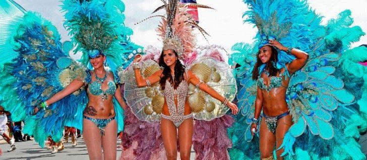 Культура Тринидад и Тобаго http://travel247.ru/country/america/trinidad-i-tobago/1076-kultura-trinidad-i-tobago