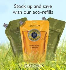 Gifts | CHRISTMAS GIFTS | L'OCCITANE en Provence | United Kingdom