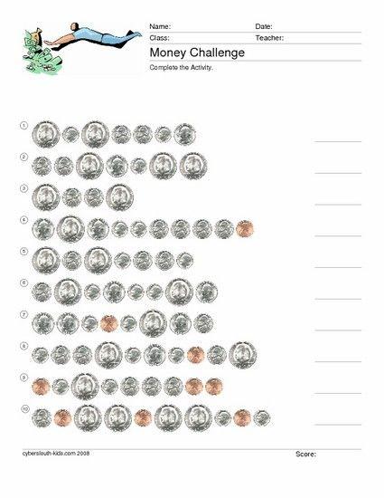 13 best english worksheet images on pinterest kids worksheets crafts for kids and reading. Black Bedroom Furniture Sets. Home Design Ideas