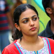 """Read full articles, watch videos, browse thousands of titles and more on the """"Nithya Menen"""" topic with Google Play Newsstand."""