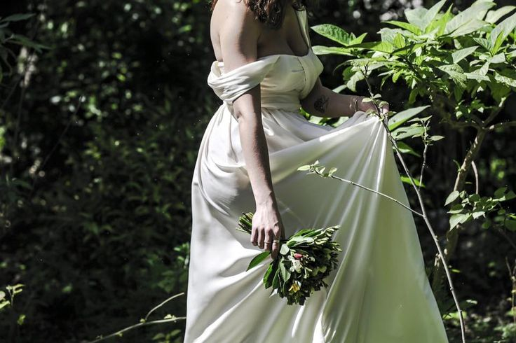 Bridal Dress by Karavan #karavanclothing #karavan #karavangirl
