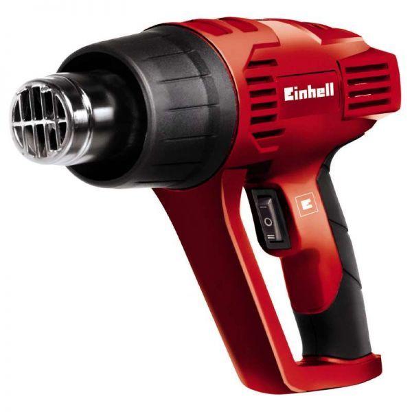 Πιστόλι Θερμού Αέρα Einhell TH-HA 2000/1 | electrictools.gr