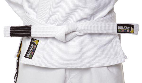 15 Mandamientos del Faixa Branca de Jiu-Jitsu - DESDE EL TATAMI
