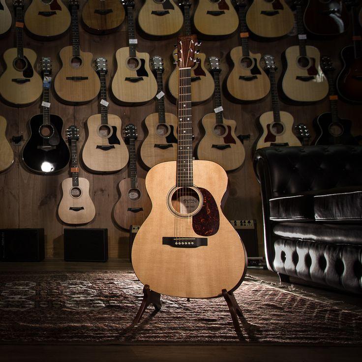MARTIN 00016GT  #guitar #guitarra #guitarist #guitars #guitarporn #txirula #txirulamusik #martin #martinguitars #acusticguitars