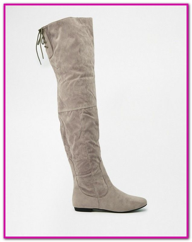 Sunday Stiefel Damen Chelsea Boots Herbst Schuhe Frauen