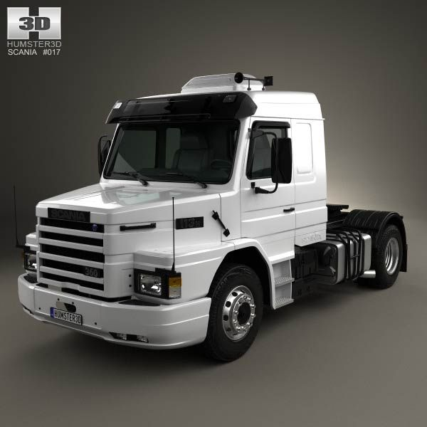 Craigslist Cabover Freightliner: 17 Best Images About Trucks & Trailers. On Pinterest