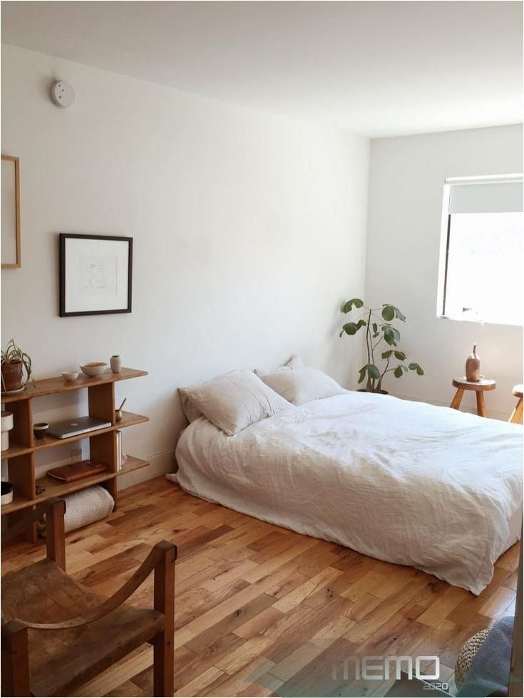 Mar 17 2020 No Bed Frame No Problem These Floor Bed Ideas