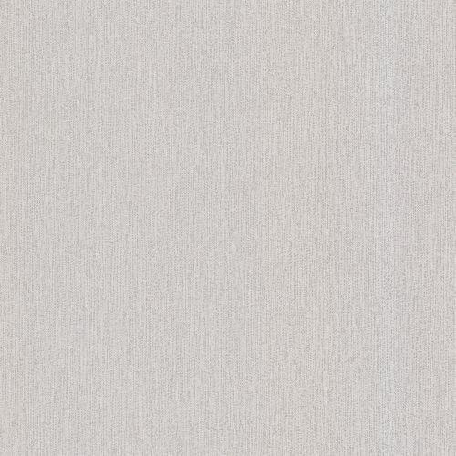 Brewster 450 67373 Aidan Silver Texture Wallpaper