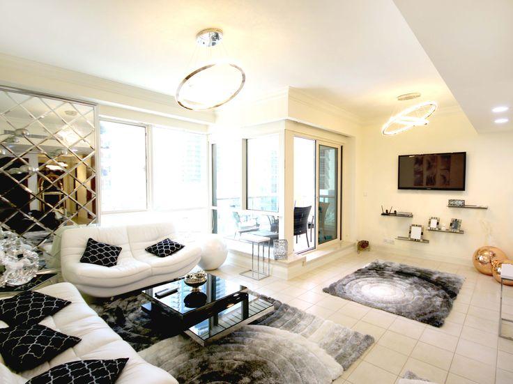 Find & book vacation rentals with UAEBookings, Dubai http://www.uae-bookings.com/
