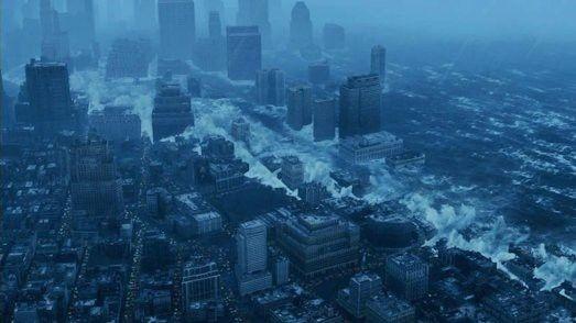 Топ 10 лучших фильмов про постапокалипсис на Земле