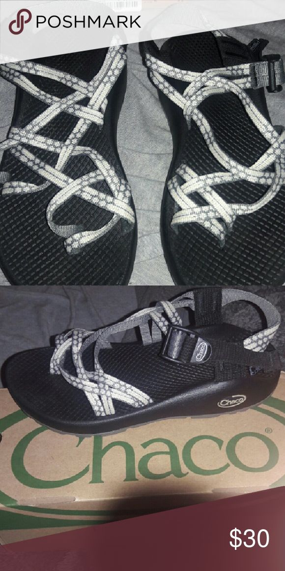 Chaco shoes Size 7 Chaco Shoes Sandals