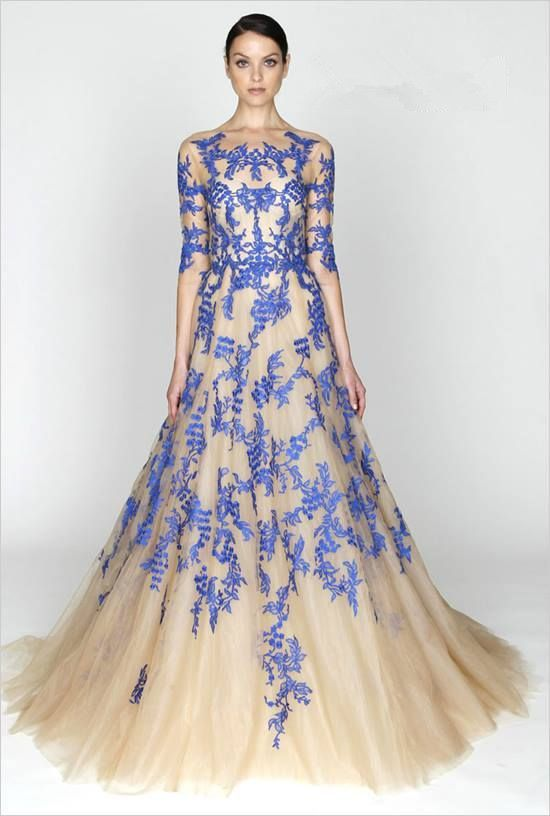 Alternative Wedding Dress Best 20 Alternative wedding dresses