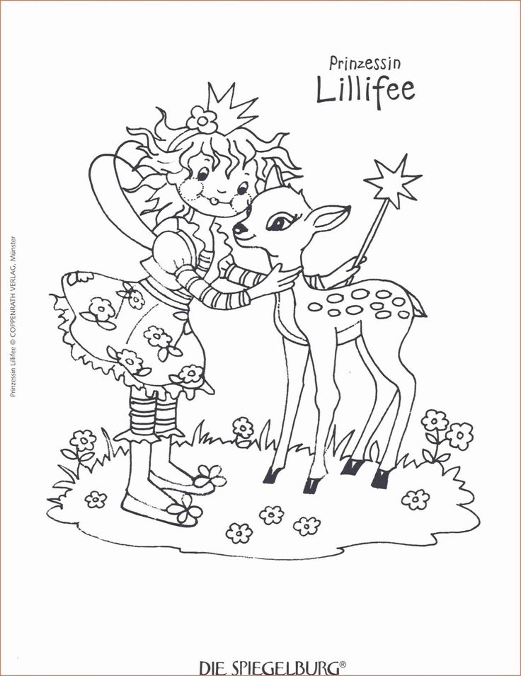 Coloring Australian Animals Coloring Pages Gallery In 2020 Animal Coloring Pages Cat Coloring Boo In 2021 Cat Coloring Book Animal Coloring Pages Animal Coloring Books