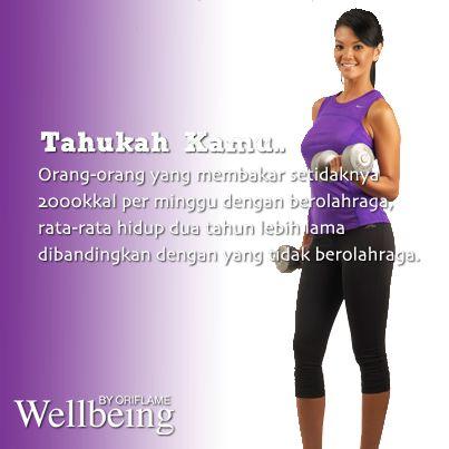 mau sehat  dan berduit? berat badan turun kantong makin tebal? klik disini http://www.dbcn-sehatberduit.com/?id=bisnisbundatania