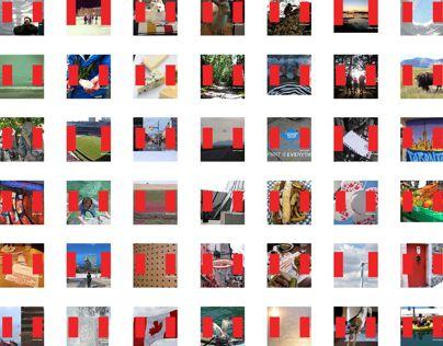 다음 @Behance 프로젝트 확인: \u201cKnowCanada Photo App\u201d https://www.behance.net/gallery/9557055/KnowCanada-Photo-App
