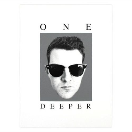 "dj hanzel one deeper mix for annie nightingale on bbc radio one - dillon francis does a ""deep mix"" in-character as dj hansel, and it's sick."