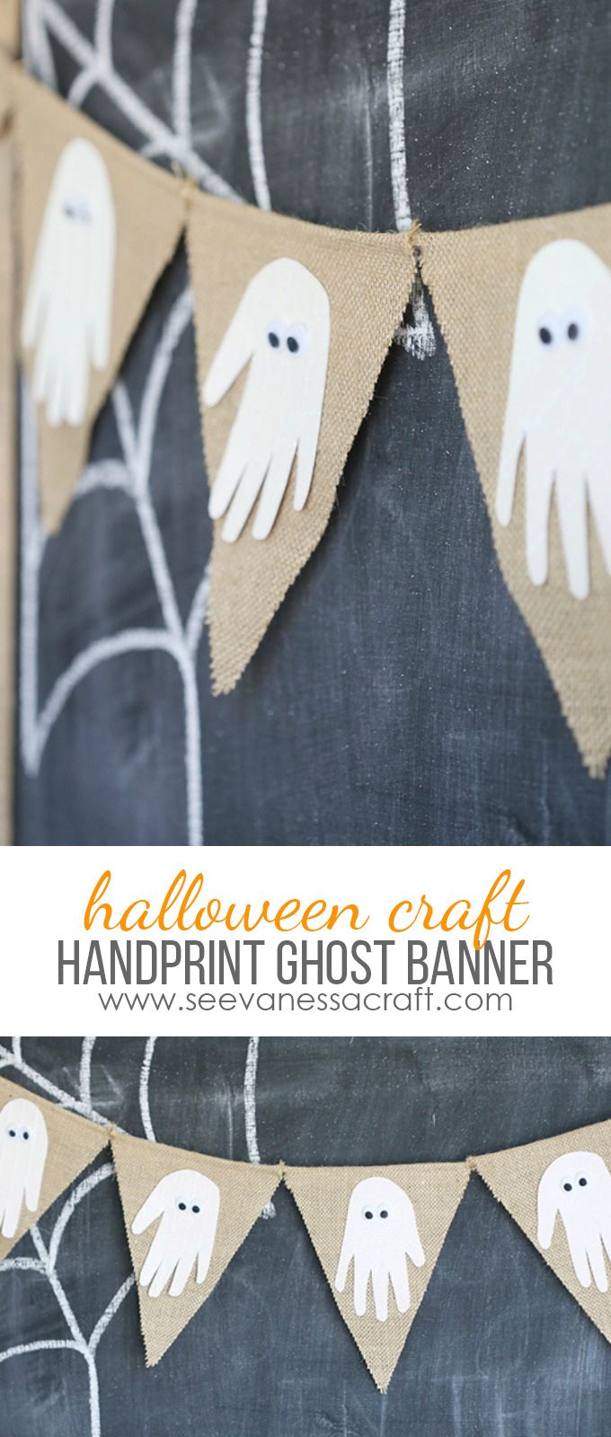 2355 best Fabulous Halloween Ideas images on Pinterest