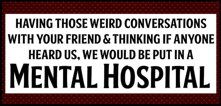 Pinterest Funny Crazy Quotes: 113 Best Images About ༺♥༻ Funny