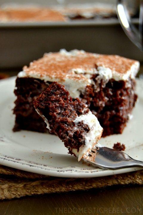 39 best images about Recipes dessert on Pinterest | Coconut custard ...