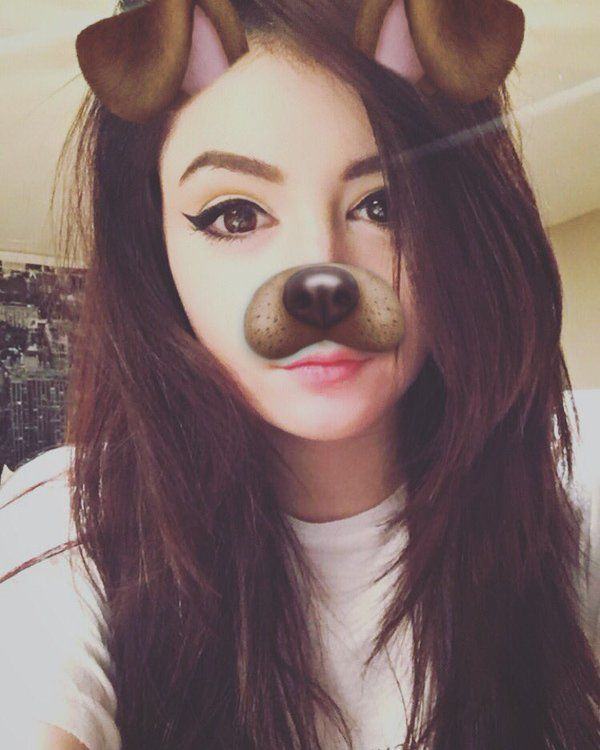 17 Best Images About H O M E On Pinterest: 17 Best Images About Chrissy Costanza On Pinterest
