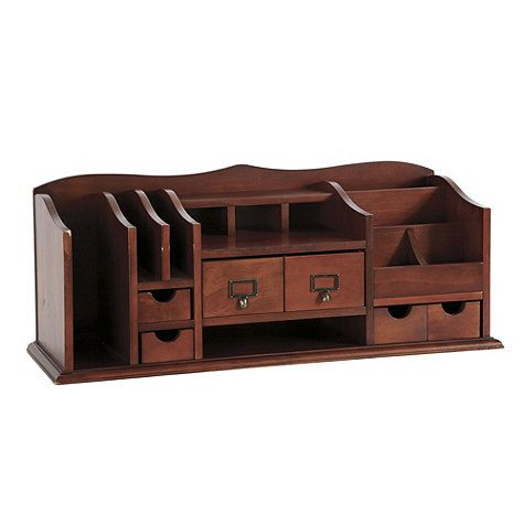 Original Home Office™ Desk Organizers