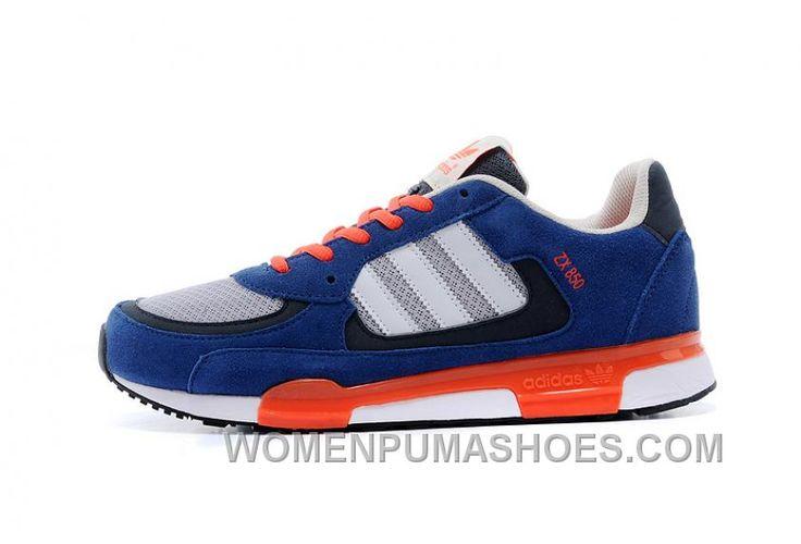http://www.womenpumashoes.com/adidas-zx850-men-dark-blue-white-orange-discount-eend7.html ADIDAS ZX850 MEN DARK BLUE WHITE ORANGE DISCOUNT EEND7 Only $76.00 , Free Shipping!
