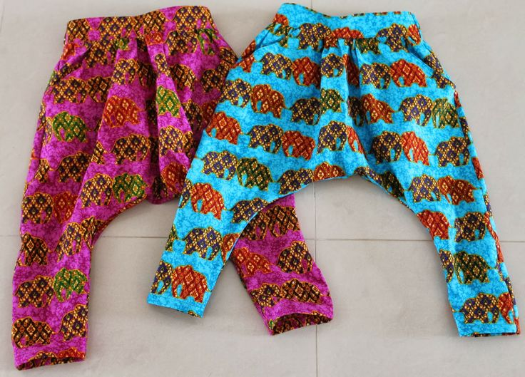 Too Legit To Quit   Cookin' & Craftin'.         Have some dance ' n fun with your toddler by making these MC Hammer style pants!